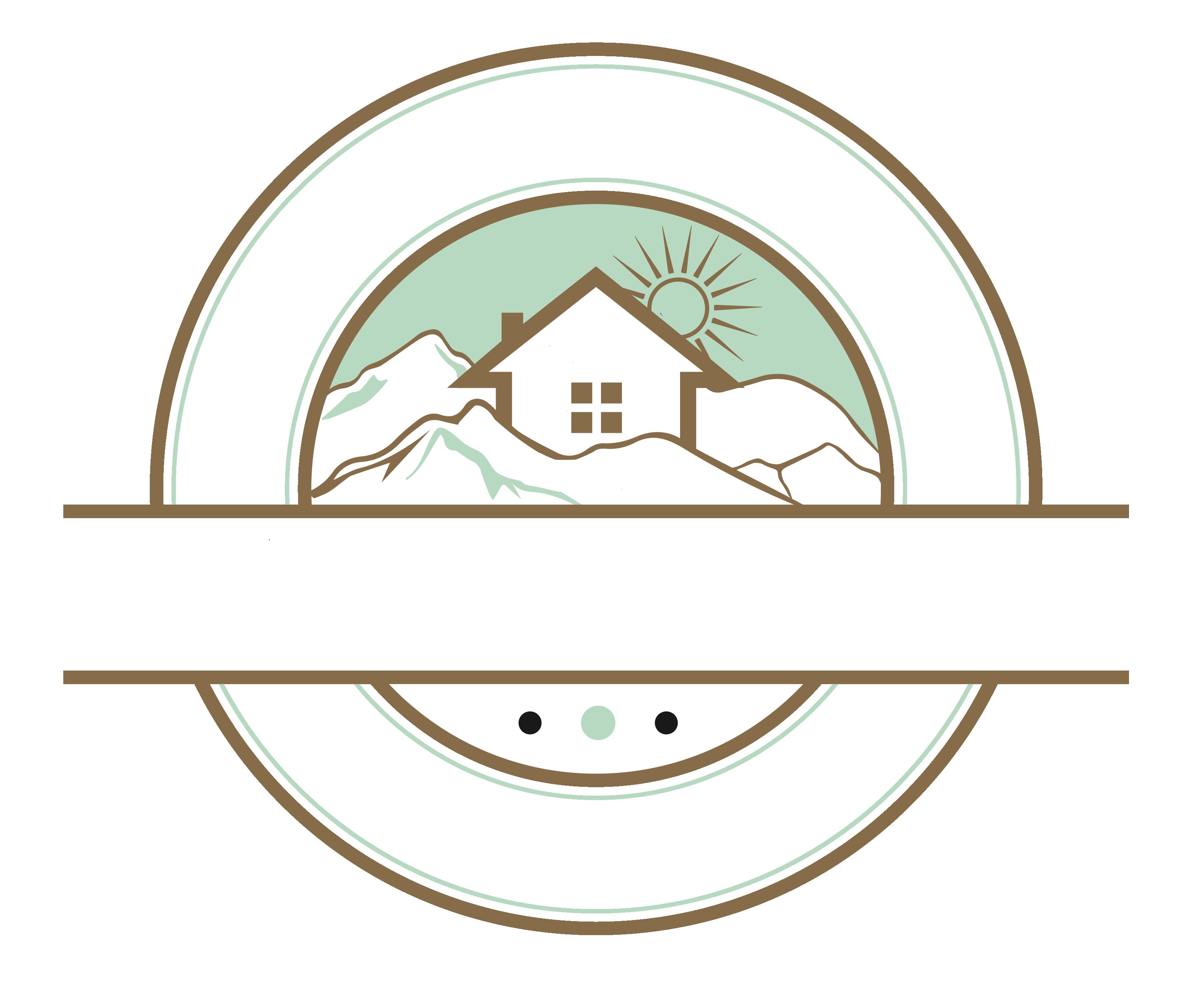Tennessee Light House Logo